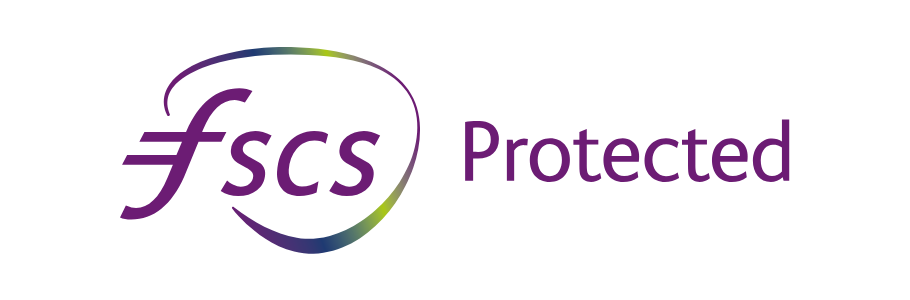 How does FSCS protection apply to businesses and how can firms maximise their cover?