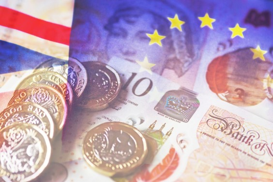 Brexit - What does it mean for interest rates?
