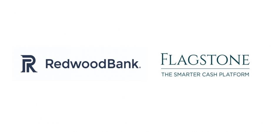 REDWOOD BANK BECOMES THE LATEST FLAGSTONE PARTNER