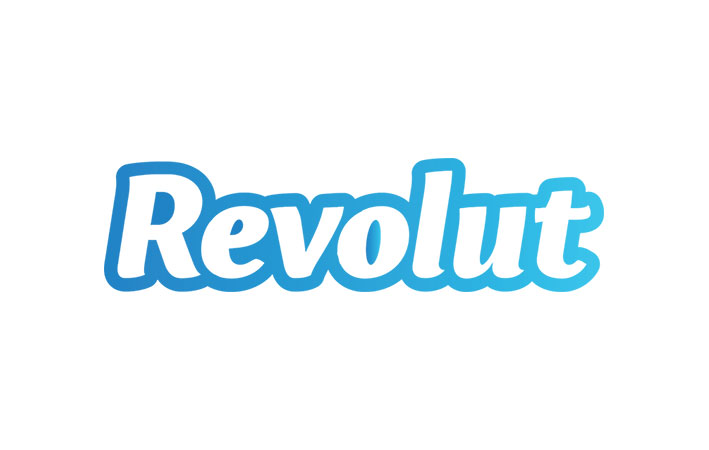 Revolut Partners With Flagstone