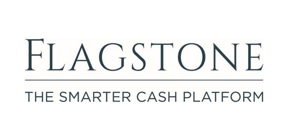 UK Cash Deposit FinTech raises $15m to drive growth