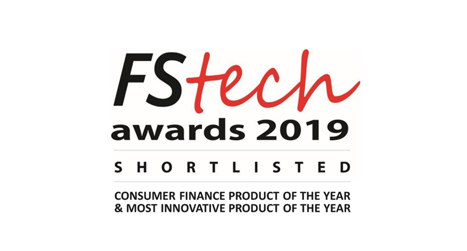 FLAGSTONE SHORTLISTED FOR TWO FSTECH AWARDS