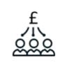 Shareoptions Icon 1