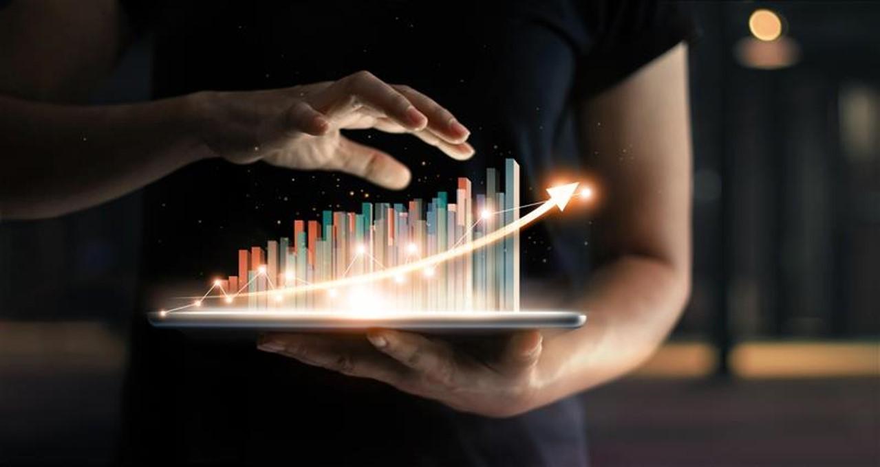 5 Key Fintech Advances Helping CFOs Deliver More Value