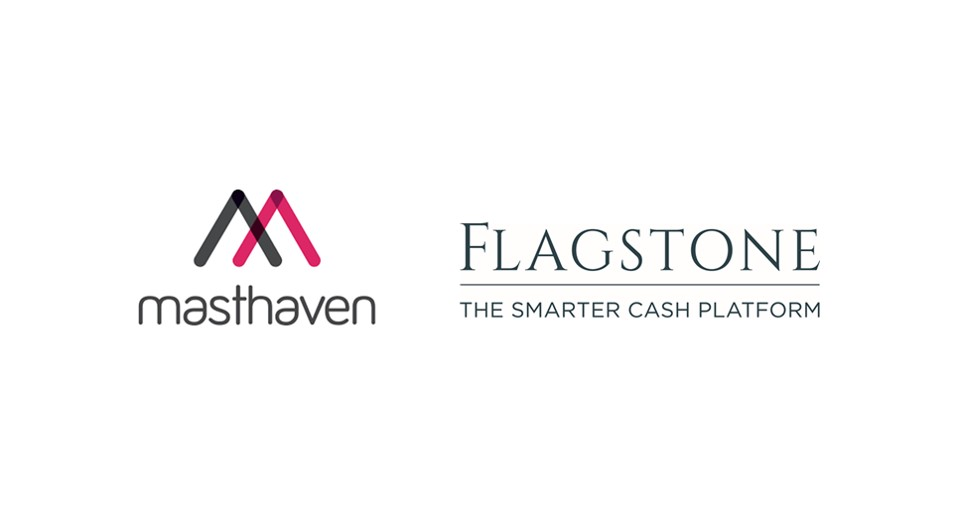 MASTHAVEN BANK JOINS THE FLAGSTONE PLATFORM