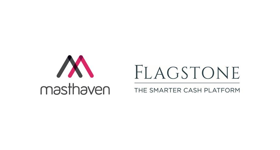 MASTHAVEN BANK JOINS THE FLAGSTONE PLATFORM