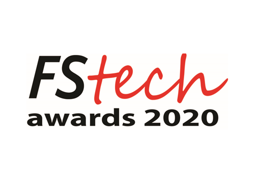 Flagstone platform voted FSTech  Consumer Finance Product of the Year 2020